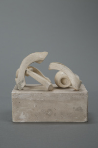 Henry Moore, Hill Arches, Adk16177 004